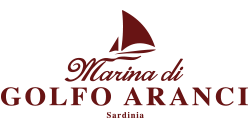 Marina di Golfo Aranci